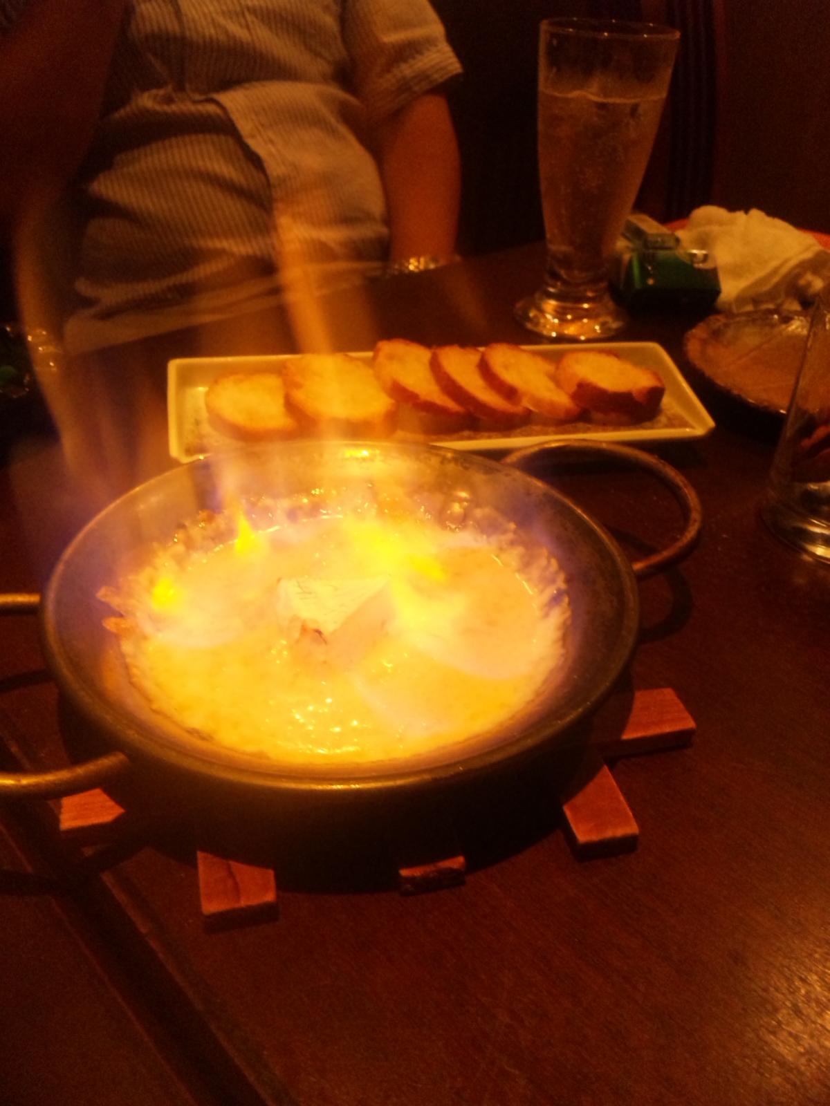 瀬戸内鮮魚料理店