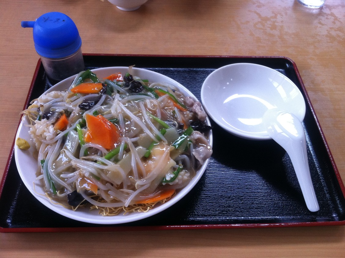 中華厨房 武