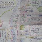 寿楽庵 - 手作りマップ