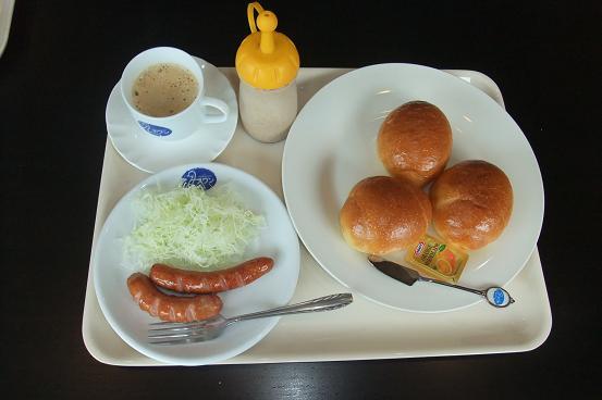 ガネーシャ 県庁前店
