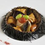 パイナップル - 旬の食材