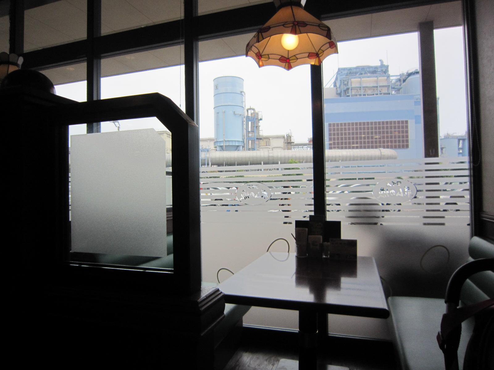 ワイズ ポムの城 イオン延岡店