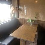 アイタル食堂 -