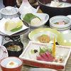 花ゆう膳 - 料理写真:花ゆず 3,990円【税込】