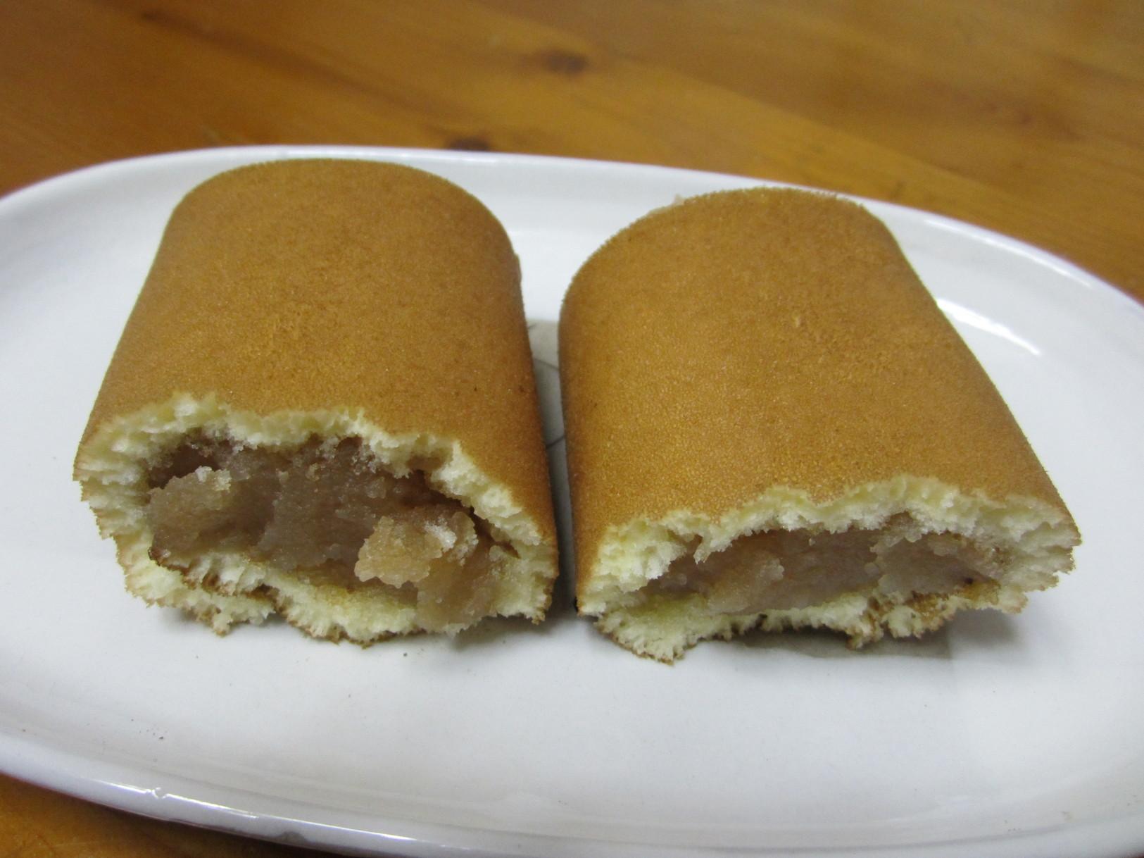 渡辺菓子舗