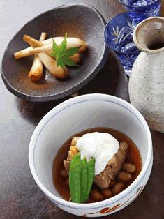 和互 - 職人のひと手間のあるお料理をどうぞ。