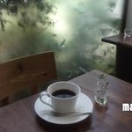 fuu - 素敵な親子カフェです!