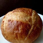 ブーランジェリースノウチ  - 料理写真:ブール