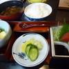 丸福寿し - 料理写真:松華堂弁当1890円の一弾目