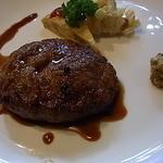 Restaurant&Bar day[Zi:] -