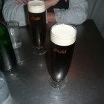 ZUND-BAR - ビール