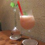 Bar Calme -