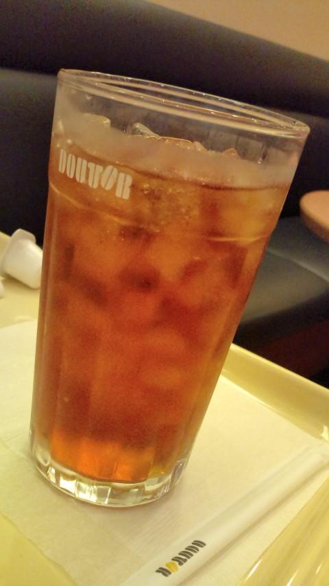 ドトールコーヒーショップ 東岸和田トークタウン店