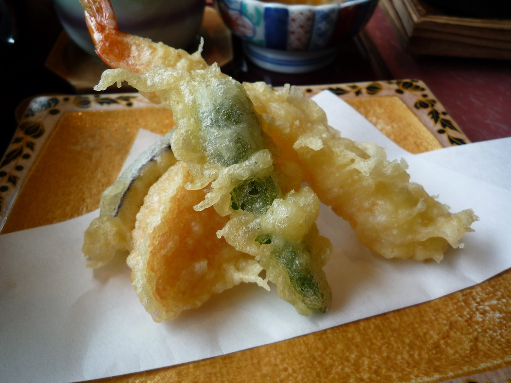 日本料理 加賀
