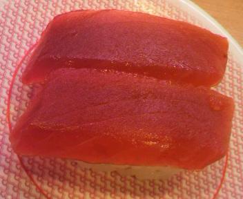 かっぱ寿司 フレスポ神辺店