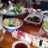 誠鮨 - 料理写真:還暦のお祝い