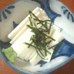 網元 - 山芋短冊