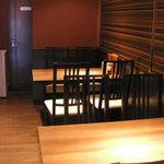 チョンハ食堂 -
