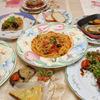 おいたて - 料理写真: