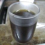 あゆむ - お茶