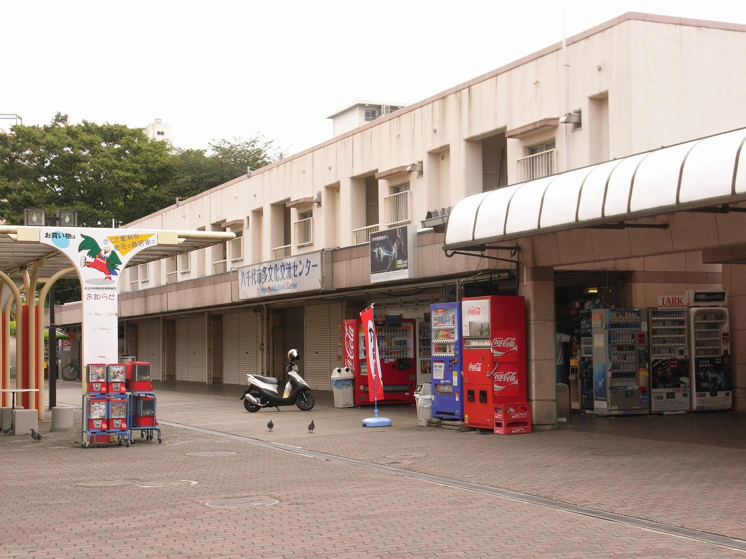 モンテ ヤマザキ