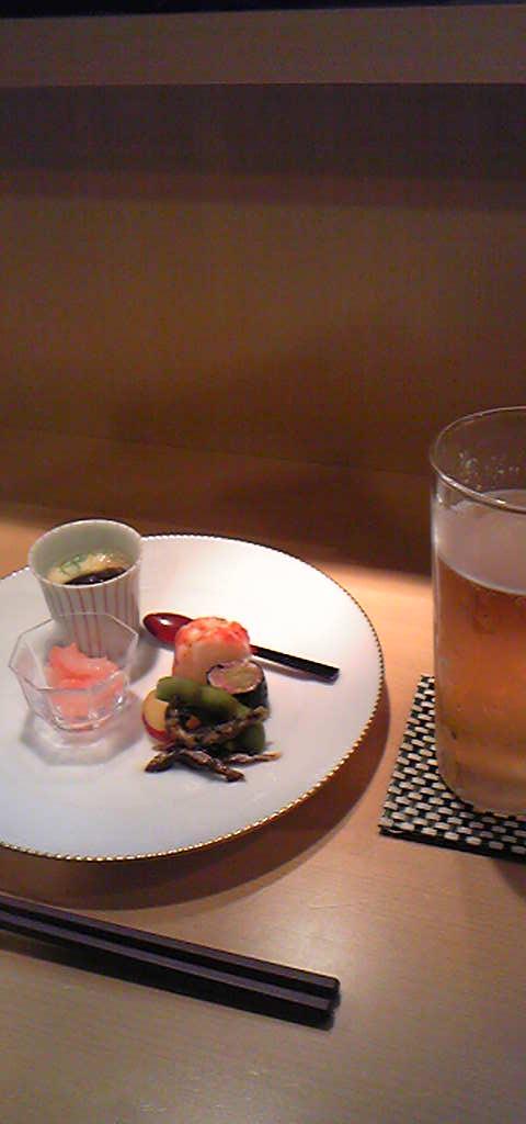 居酒屋 バンブー 京都駅前