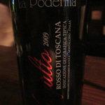 バー アシベ - おすすめのワイン