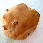 パン工房 ピサンリ - 料理写真:くるみパン