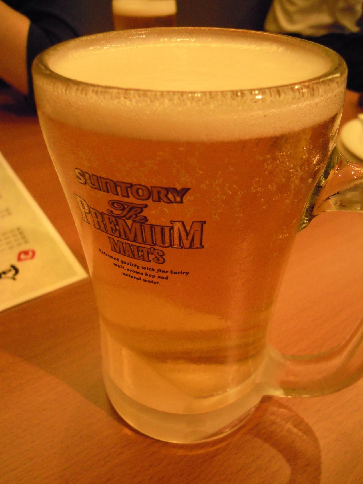 かぼろ屋 -広島風お好み焼き- 本店