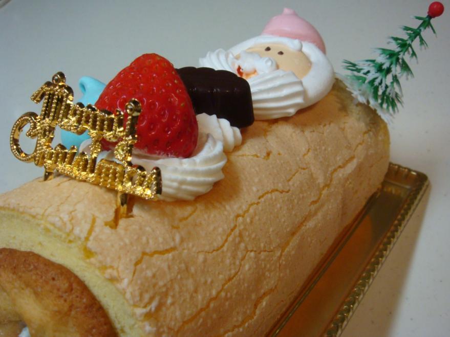 ケーキ 天然酵母パン ひらかわ