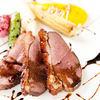 Il Cucchiaio di Angelo - 料理写真:素材にこだわったコースメニューも充実