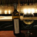 PALOMBE - 白ワイン