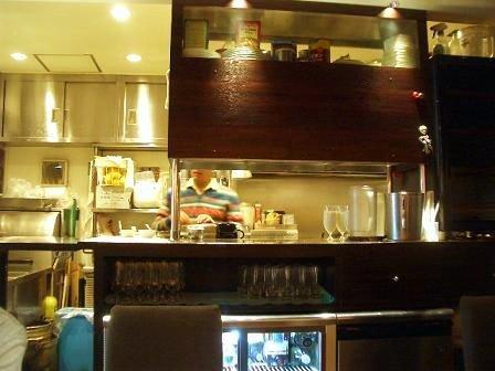 IndianRestaurant SONIA