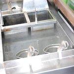 松下製麺所 - だぼ