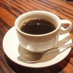 CAFE RIGOLETTO - PB230018.jpg