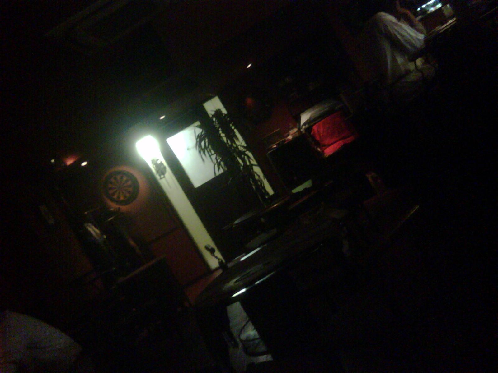 サッドカフェ
