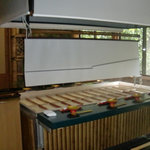 桂川 - 湯葉工房