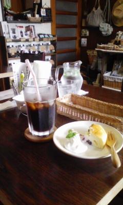 さくら珈琲店