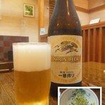 9526380 - ビールはうまい!