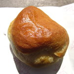 洋菓子のサフラン - 窯焼きバターフランス