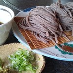 里山料理 とこせ 加か成 - 料理写真: