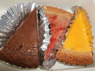 日南Sweets Factory MITSUKO 日南本店