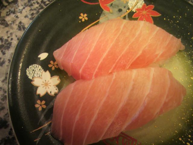 回転寿司 すし丸 神辺店