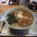 9612145 - ワンタン麺