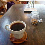 9655522 - コーヒー