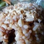 ぷらーと - 酵素玄米