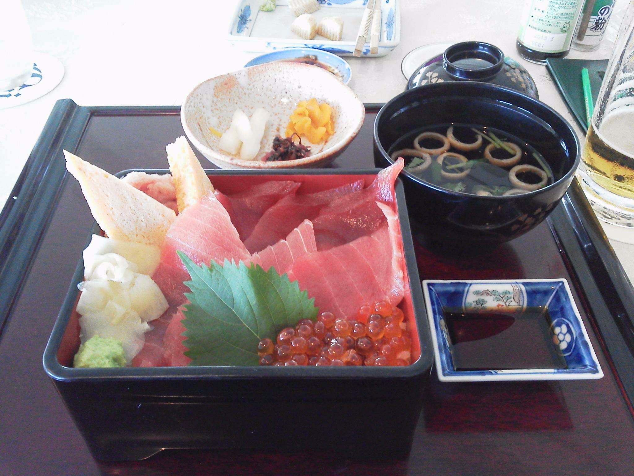 久邇カントリークラブ  レストラン