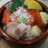 寿司料理 いの瀬 - 料理写真: