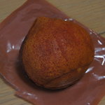アニバーサリー - タマネギパウンドケーキ