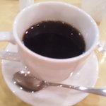 9749344 - コーヒーね